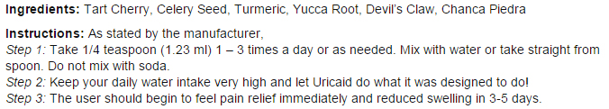 what does it mean when uric acid level is high low uric acid causes food that help lower uric acid