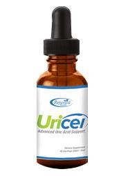 uricel